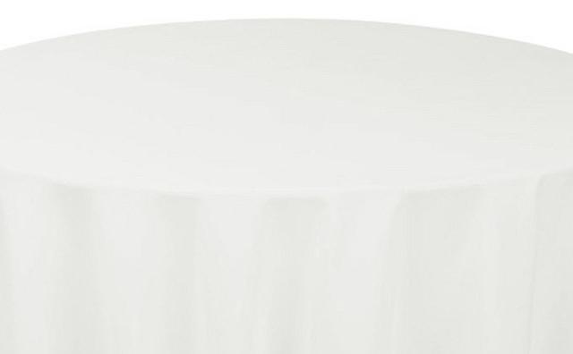 Table Linens And Napkins Skyline Party Rental Toledo Ohio